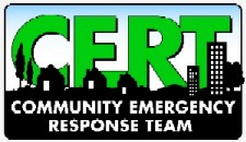 Logo organizacji CERT