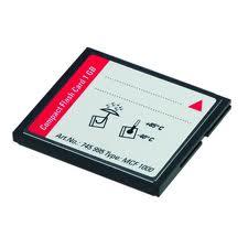 Karta pamięci Compact=