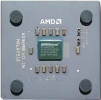 Procesor Duron firmy AMD