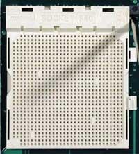 Gniazdo procesora Socket 940